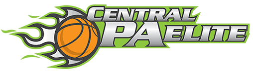 About Us | Central PA Elite